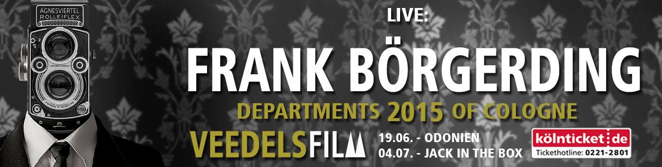 Veedelsfilm 2015 (Banner)